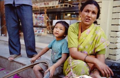 Rajendra 1997