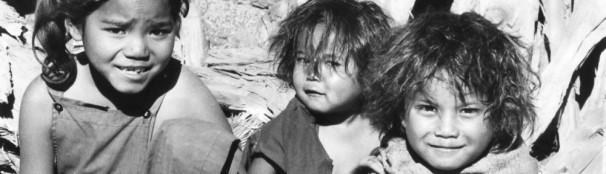 cropped-nepal-3-soeurs-1987-copie.jpg