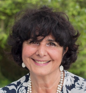 Elisabeth Davlachian-Jeandel