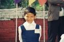 Sarita Basnet 1994 1