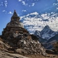 stupa-ama-damlam-everest-nepal3.jpg