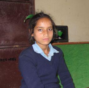 Geeta Adikari