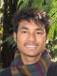 Rajindra