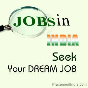 jobs-in-india