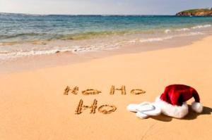 sanya_beach-christmas