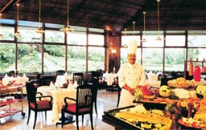 hotel_yak_&_yeti_restaurant
