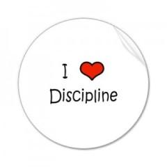 i_love_discipline