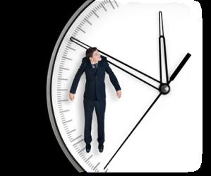 gestion_du_temps