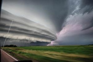 Tempete-Dakota-du-Sud-chasethestorms.com_