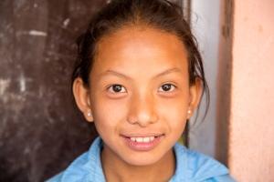 Anjali Tamang (Elias SFAXI Copyright)