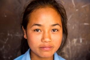 Pramilla Tamang (Elias SFAXI Copyright)