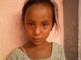 Chari Maya