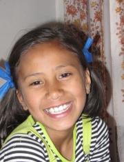 Anjali 2012