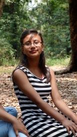 Anjali 2016