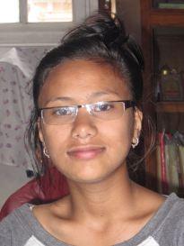 Anjali 2015