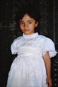 Jyoti 1998
