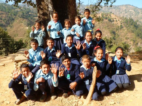 dhading-aout-2012-sam_0137