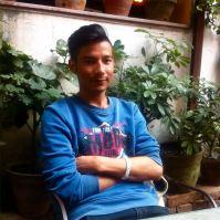 Naren Bandari