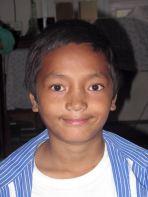 Raj Bahadur, 2015