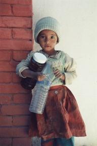 Jyoti 1996