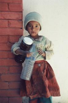 jyoti-1996-2