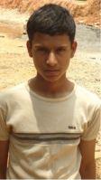 Nirdesh 2012