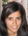 pramilla-mai-2012-1