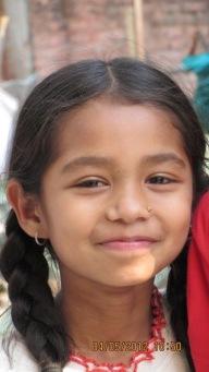 Samjhana 2012