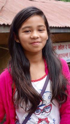 Samjhana 2016