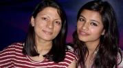 Sarita et Pratikshya 2016