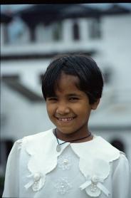Samjhana 2002