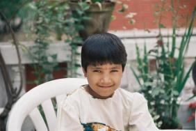 Samjhana 2001