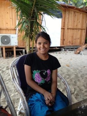 samjhana-2013-img_08021