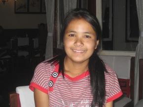 Samjhana 2011