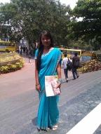 samjhana-mai-2013-imag0264