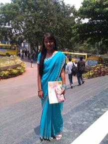 Samjhana 2013