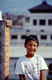 Rajendra 2000